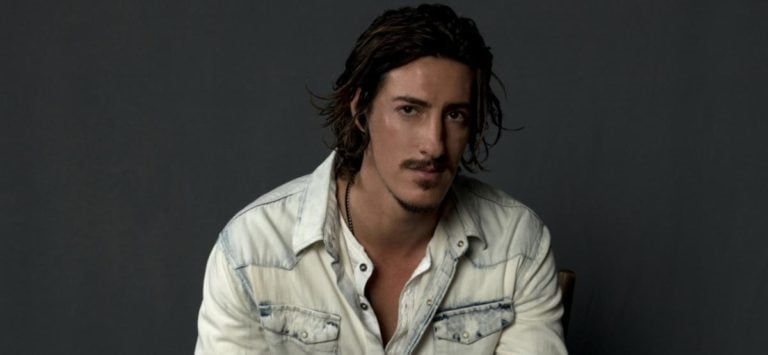 Eric Balfour Wife, Kids, Height, Net Worth, Ethnicity, Other Facts