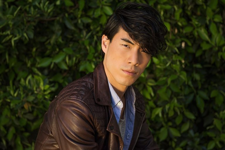 Who Is Eugene Lee Yang, Is He Gay? Who Is The Girlfriend, Net Worth, Facts?