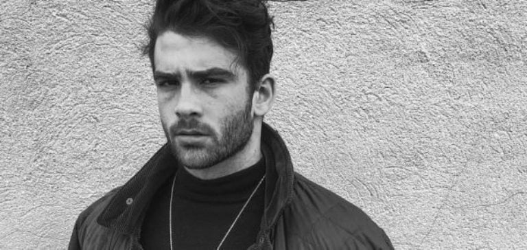 Hasan Piker Wiki, Age, Height, Is He Gay? Here Are The Facts
