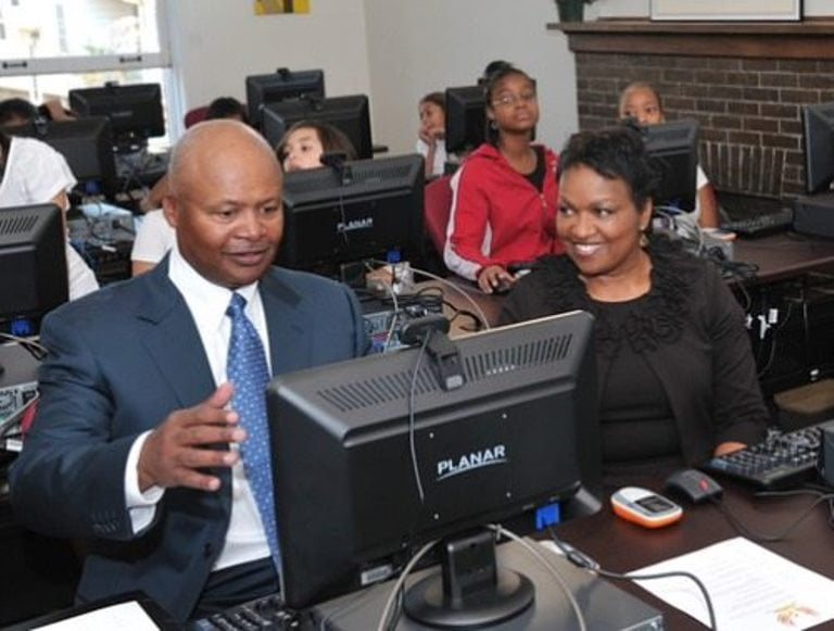 Jim Caldwell Bio, Wife, Contract, Salary and Net Worth, Why Was He Fired?