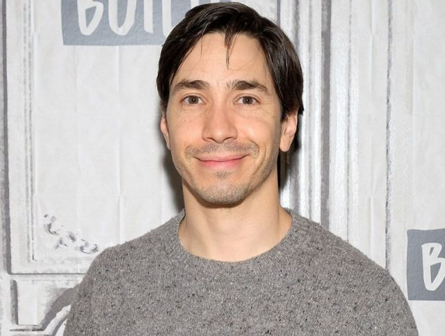 Justin Long Net Worth, Bio, Family Life and Other Things You Need To Know