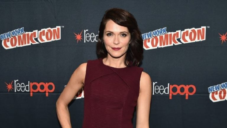 Katie Aselton Bio, Age, Height, Family Life, Celebrity Life and Awards