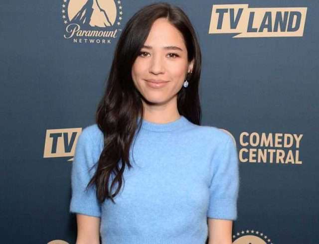 Who Is Kelsey Chow? Her Ethnicity, Height, Age, Boyfriend, Bio