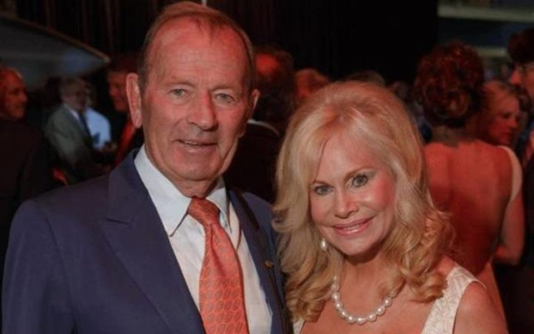 Pat Bowlen Wife, Daughters And Sons, Family, Biography, Is He Dead?