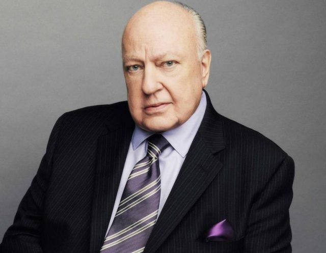 Roger Ailes Wife, Son, Family, Cause of Death, Net Worth, House