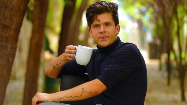 Rudy Mancuso Wiki, Age, Height, Girlfriend, Net Worth, Who is He Dating
