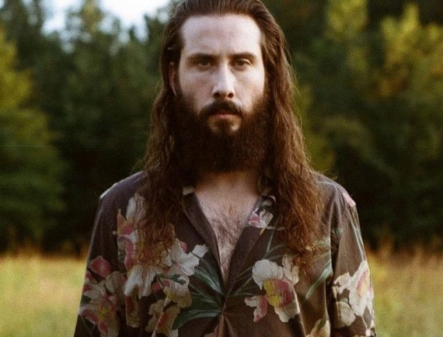 Is Avi Kaplan Married? Who is His Wife or Girlfriend? Age, Height, Gay