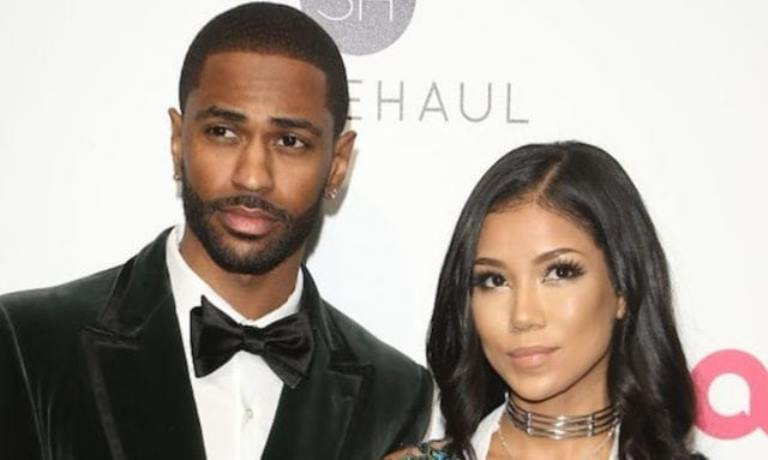 Jhene Aiko Daughter, Ethnicity, Siblings, Parents, Married, Husband