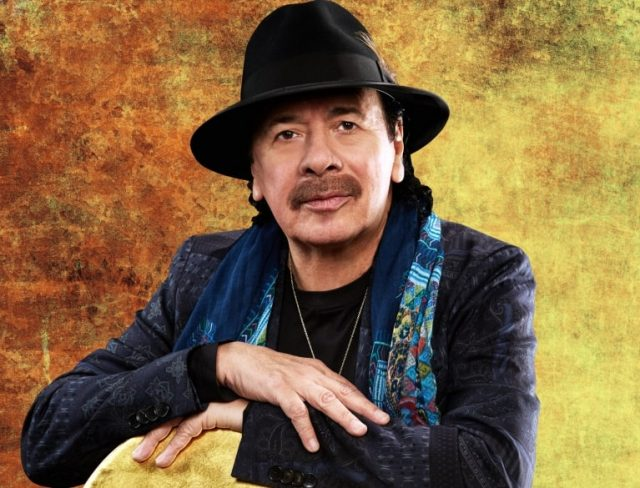 Who is Carlos Santana (Musician), Is He Dead? His Net Worth, Wife, Age