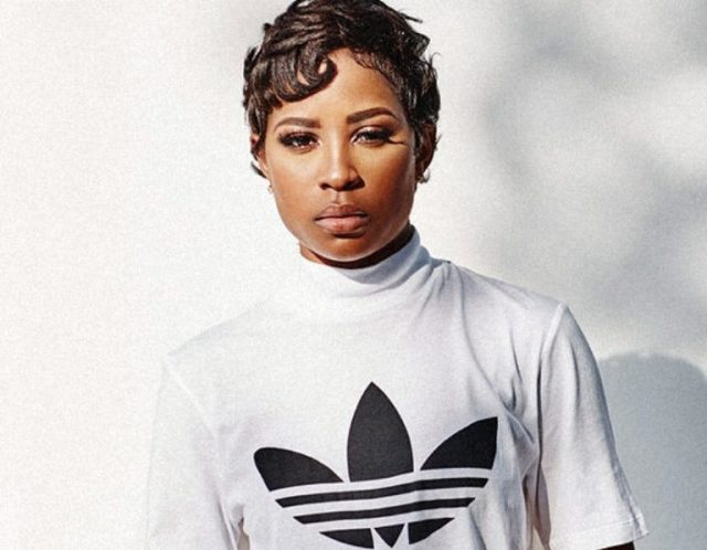 DeJ Loaf Sister, Age, Husband, Body Stats, Height, Gay, Net Worth