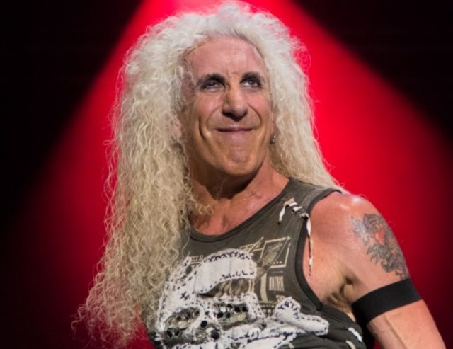 Dee Snider Wife (Suzette Snider), Family, Daughter, Height, Net Worth