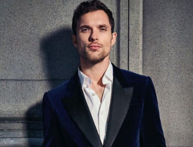 Ed Skrein Wife, Son, Family, Girlfriend, Height, Body Measurements