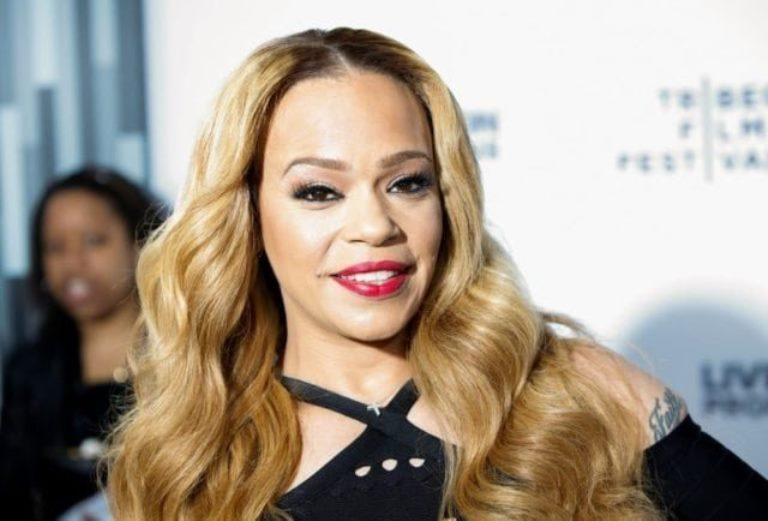 Faith Evans Kids, Net Worth, Age, Husband, Relationship With Biggie Smalls