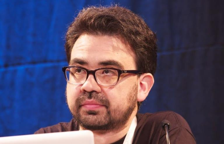 Who Is Gus Sorola Wife (Esther), Height, Age, Ethnicity