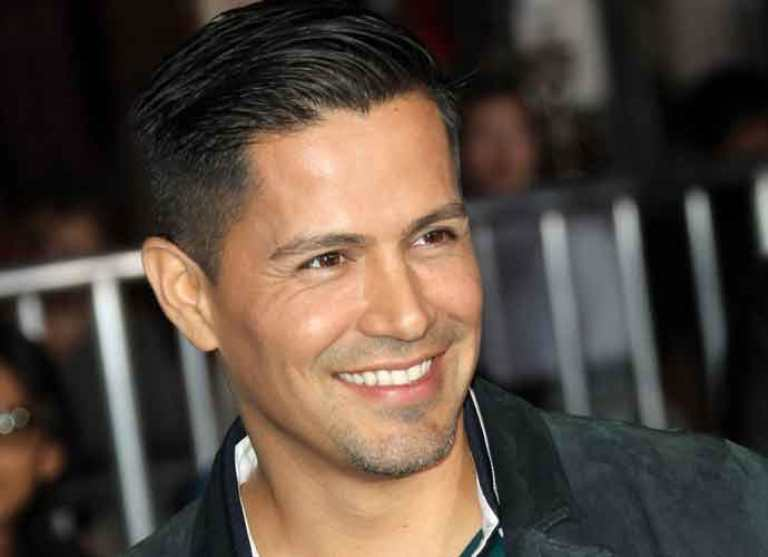 Jay Hernandez Wife, Kids, Family, Height, Net Worth, Bio