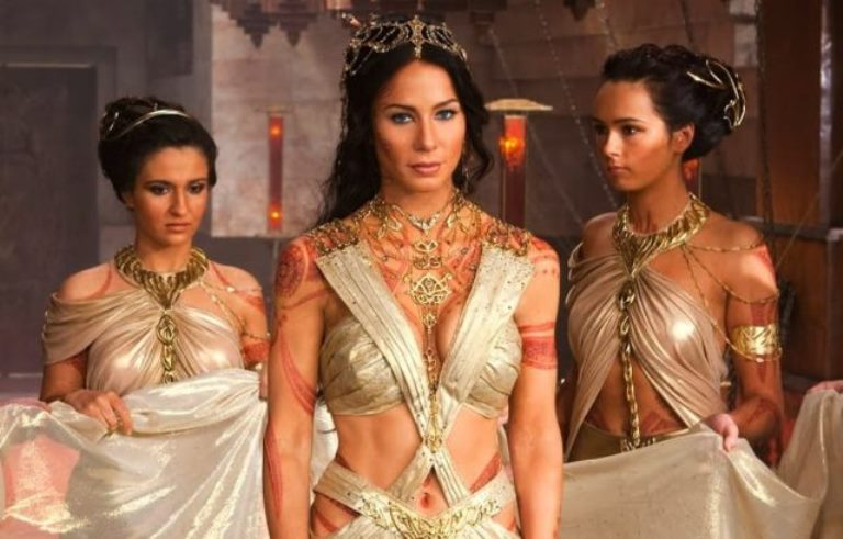 Lynn Collins Biography, John Carter Role and Facts You Need To Know