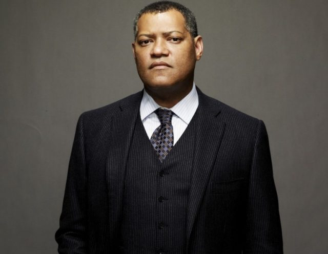 Laurence Fishburne Daughters (Montana and Delilah), Wife, Age, Height