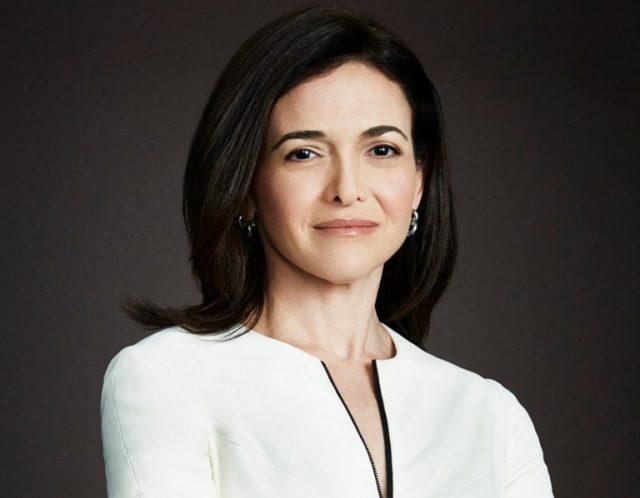 Sheryl Sandberg Bio, Net Worth and Salary, Husband, Children and Family