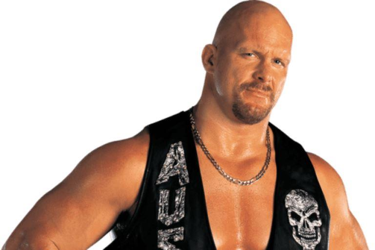 Stone Cold Steve Austin Spouse (Wife), Height, Daughter, Family, Bio