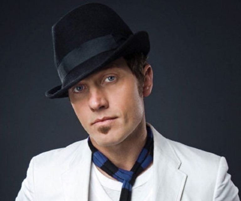TobyMac Family, Wife (Amanda Levy Mckeehan), Kids, Biography