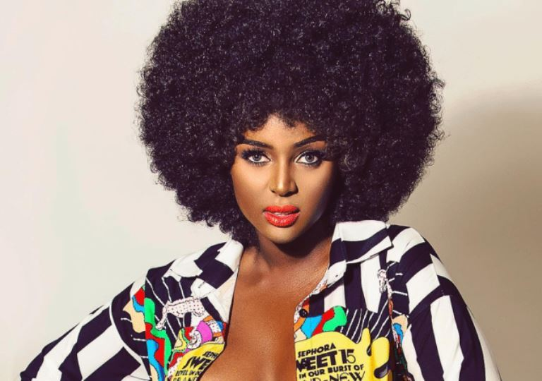 Amara La Negra Wiki, Height, Age, Parents, Boyfriend and Other Facts