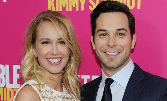Who Is Anna Camp, Here Are Facts About Her Ex-Husbands And Boyfriends