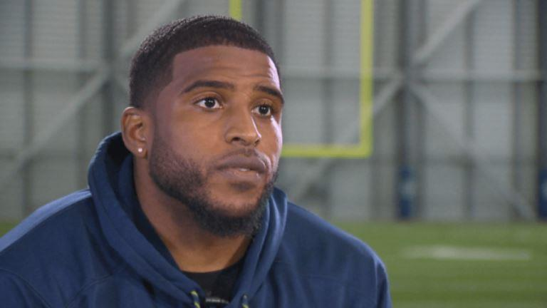 Bobby Wagner Wife, Daughter, Girlfriend, Net Worth, Family, Bio