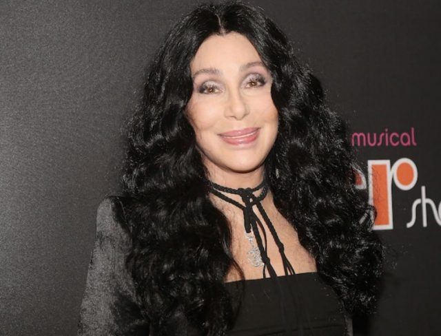 How Old Is Cher, What Is Her Height? Is She Sick, Dead? Son, Daughter
