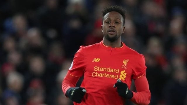 Divock Origi Height, Weight, Body Stats, Family, Bio