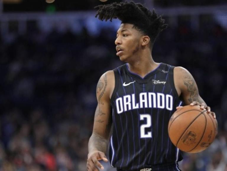 Elfrid Payton Biography, Age, Height, Weight, Body Stats, Family