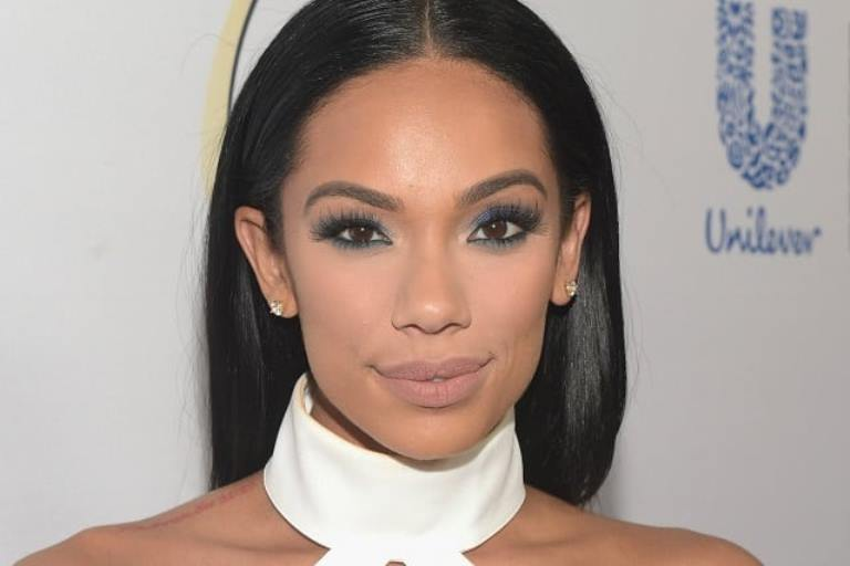 Erica Mena With Bow Wow, Son, Age, Net Worth, Baby Father, Ethnicity