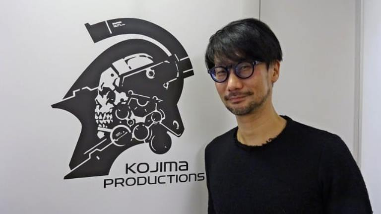 Hideo Kojima Net Worth, Wife and Other Facts About The Game Designer