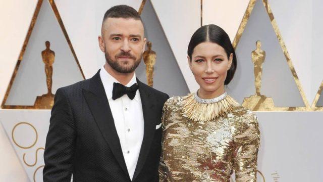 Jessica Biel Bio, Husband – Justin Timberlake, Net Worth, Age, Height, Son