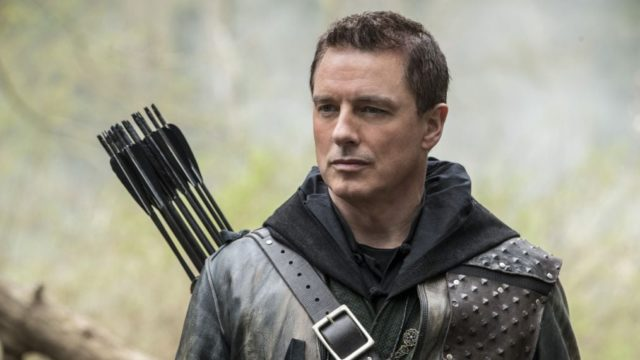Is John Barrowman Gay, Who Is His Husband, Everything You Need To Know