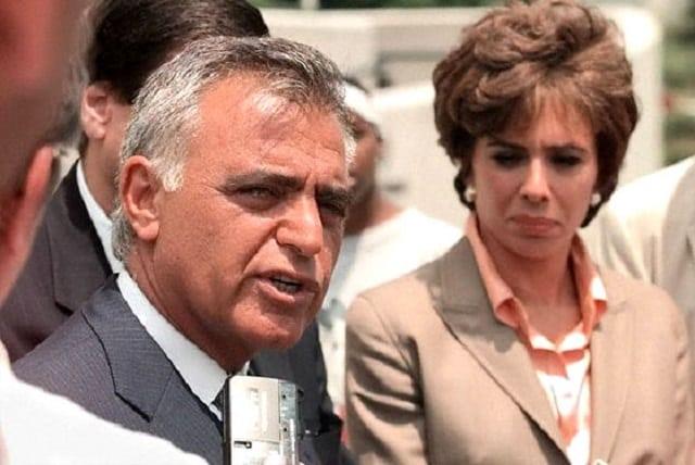 Judge Jeanine Pirro Bio, Age, Ex-Husband – Albert Pirro, Net Worth, Height