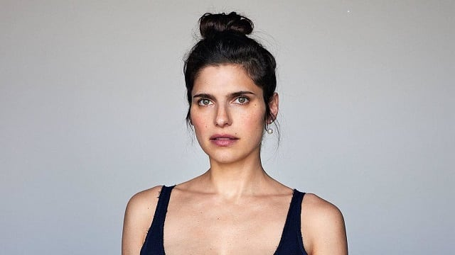 Who is Lake Bell Husband? Here's Everything You Need To Know