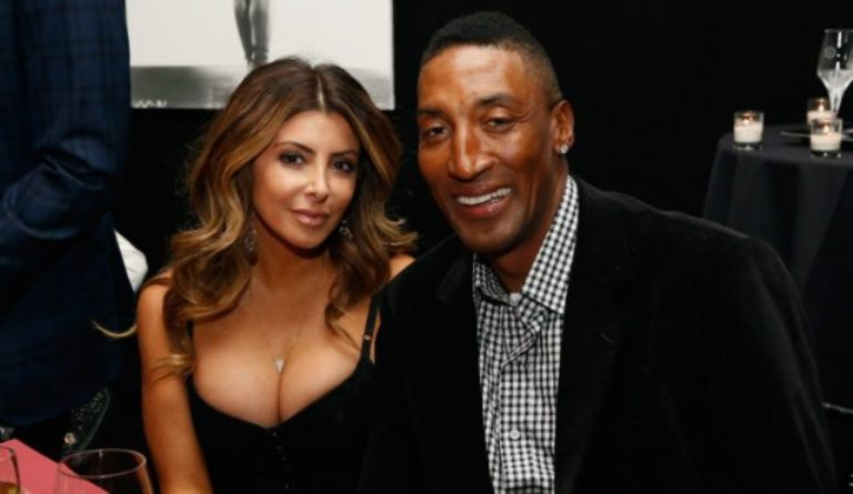 Larsa Pippen Wiki, Kids, Age, Net Worth and Other Facts You Need To Know