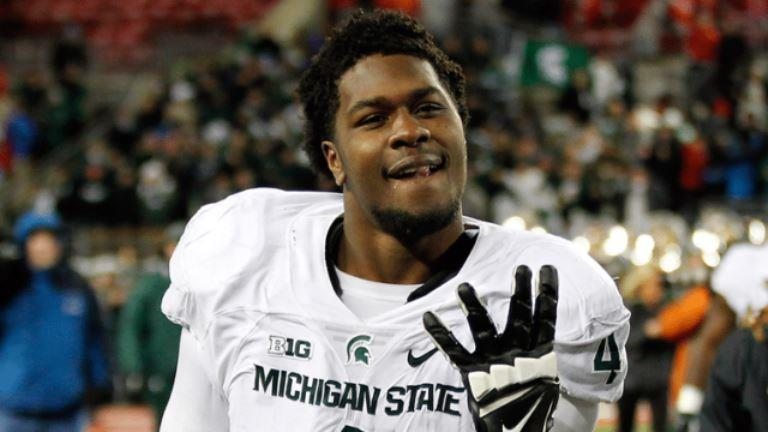 Who Is Malik McDowell? 6 Facts About The NFL Defensive Tackle