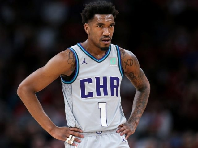 Malik Monk Height, Weight, Bio, Family, Where Is He From?