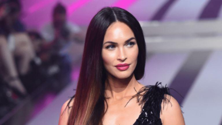 Who Is Megan Fox Dating? Here's A List Of Her Ex-Boyfriends & Girlfriend