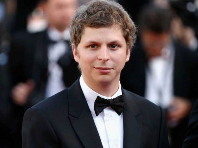 Who Is Michael Cera, Is He Married, Who Is The Wife Or Girlfriend, Net Worth