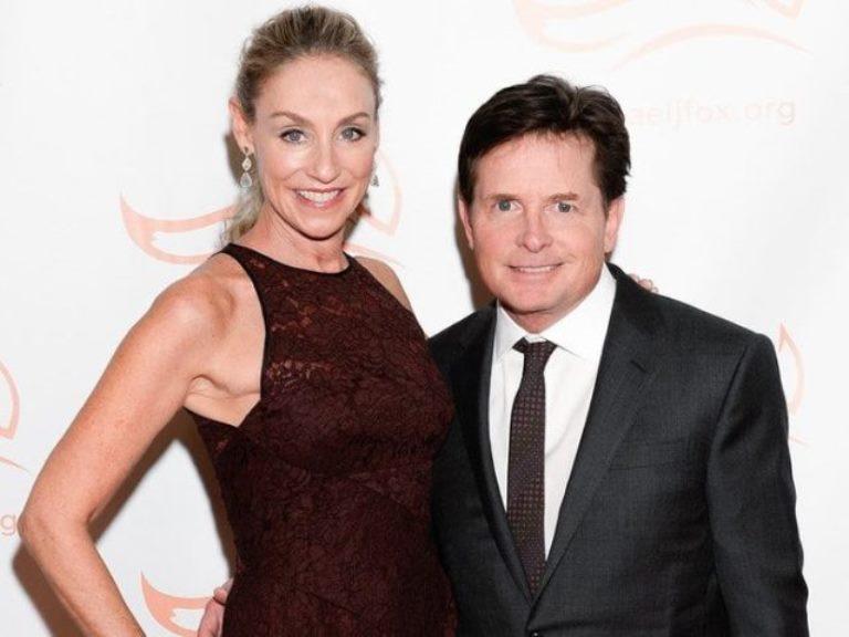 Michael J Fox Bio, Wife, Net Worth, Dead or Alive, Children, Age