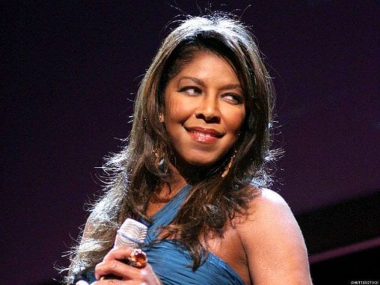 Natalie Cole Biography, Son, Spouse, Life, Death and Cause of Death