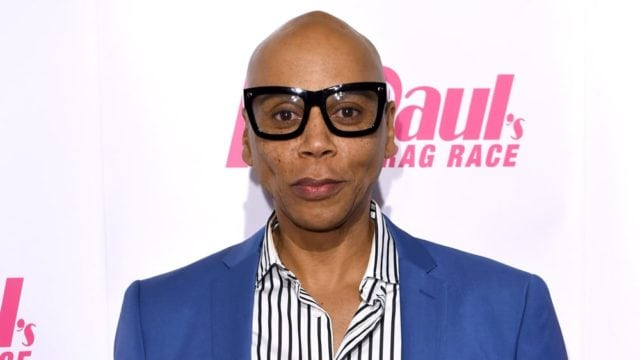 RuPaul Biography, Wife or Husband, Net Worth, How Old is He, Is He Gay?