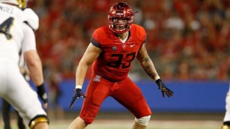 Scooby Wright Biography, Height, Weight, Body Measurements