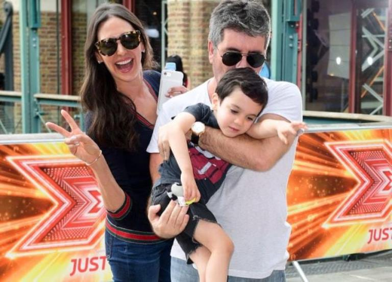 Simon Cowell Bio, Net Worth, Son – Eric Cowell And Family, Is He Gay?