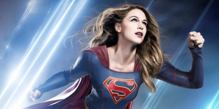 Who Is The Supergirl Actress: Melissa Benoist? When Does She Return?