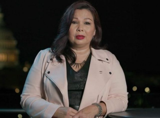 Tammy Duckworth Bio, Husband, Education, What Happened To Her Legs