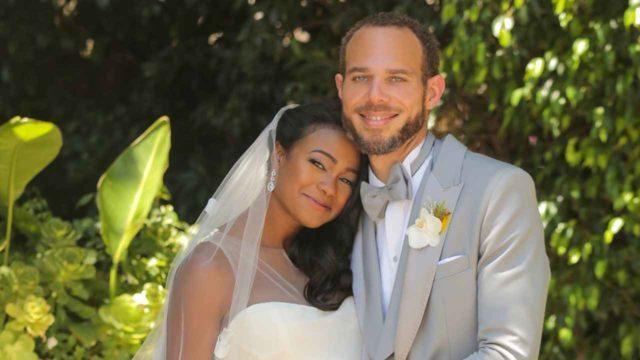 Tatyana Ali of Fresh Prince Bio: Who is The Husband, Parents, Net Worth?