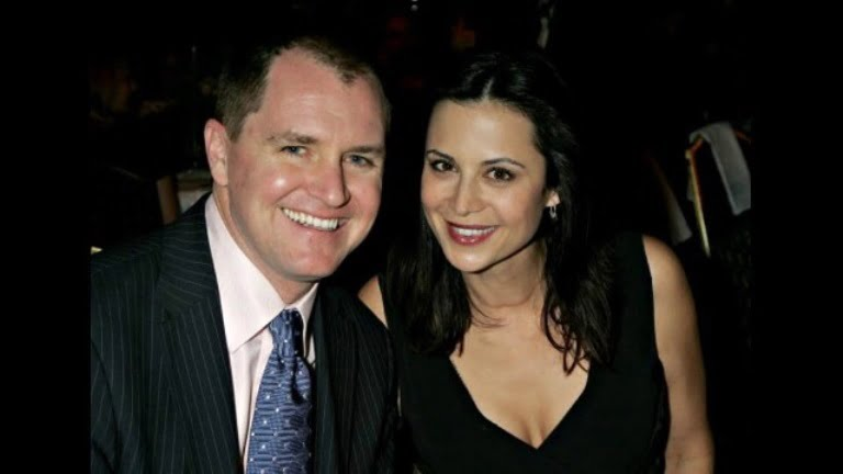 Adam Beason – Bio, Facts about Relationship with Catherine Bell